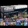 Platinum Selection Box