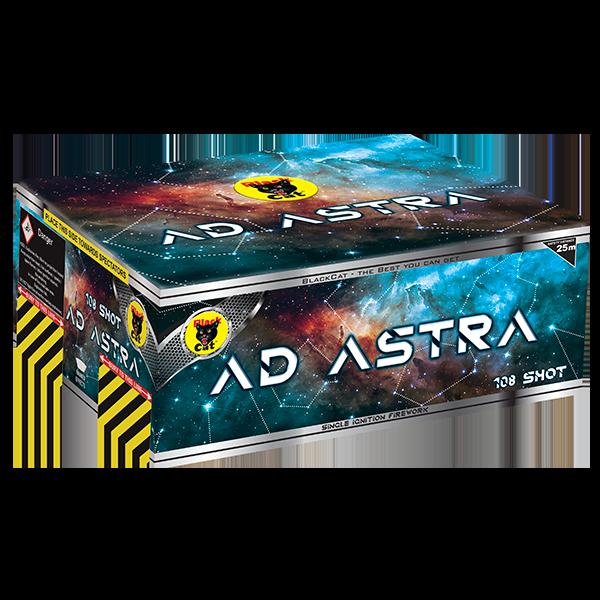 Ad Astra 108 Shot