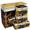 Voyager Triple Pack